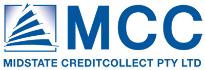 Midstate Credit Collect